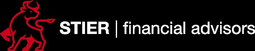Stier Financial Logo