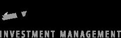 Antares Investment Management